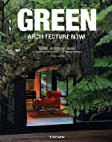 Green Architecture Now! / Grune Architektur Heute! / L'architecture VERTE d'aujourd' hui!