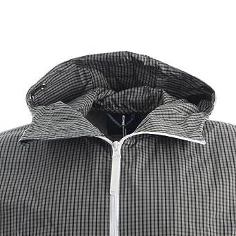 Mexx noir liberty Sans Couture T Shirt soutien-gorge Avec Fleurs Bleu