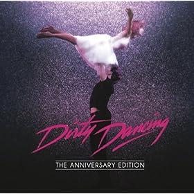 Amazon Com Dirty Dancing Anniversary Edition Original