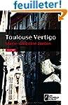 Toulouse Vertigo