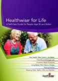img - for By Molly Mettler Healthwise for Life: A Self-Guide for People Age 50 and Better (8th) [Paperback] book / textbook / text book
