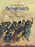 img - for The People Could Fly: The Picture Book book / textbook / text book