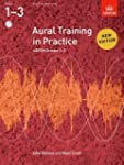 Aural Training in Practice, ABRSM Gra...