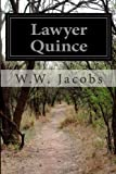 Lawyer Quince: Odd Craft Part 5