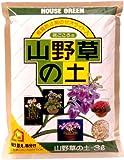 花ごころ 山野草の土 3L