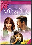 Working Miracles [Import]
