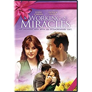 Amazon.com: Working Miracles: Kali Majors, Lisa Sheridan, Evan ...