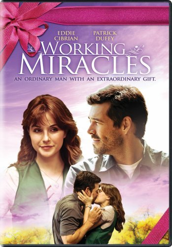 Working Miracles 2010 DVDRip XviD-VoMiT www.01.ashookfilm.com دانلود فیلم با لینک مستقیم