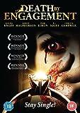 echange, troc Death By Engagement [Import anglais]