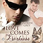 Love Comes in Darkness | Andrew Grey