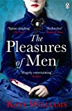 The Pleasures of Men