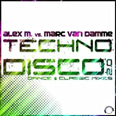 Technodisco 2.0 (Dance & Classic Bundle)