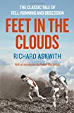 img - for Feet in the Clouds: A Tale of Fell-Running and Obsession book / textbook / text book