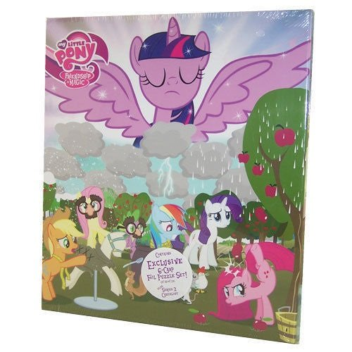 My-Little-Pony-Friendship-is-Magic-Enterplay-Trading-Card-Binder-with-Exclusive-6-Card-Foil-Puzzle-Set