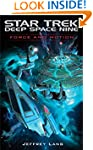 Force and Motion (Star Trek: Deep Spa...