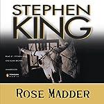 Rose Madder | Stephen King