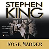 img - for Rose Madder book / textbook / text book