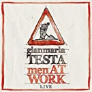 Men at Work ( Double CD + DVD bonus)