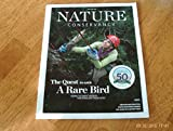 img - for Nature Conservancy Magazine - April / May 2016 -