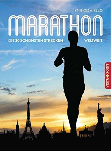marathon-die-30-schonsten-strecken-weltweit
