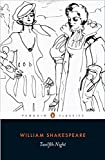 Twelfth Night (Penguin Shakespeare)