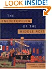 The Encyclopedia of the Middle Ages