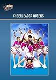 Cheerleader Queens [Import]
