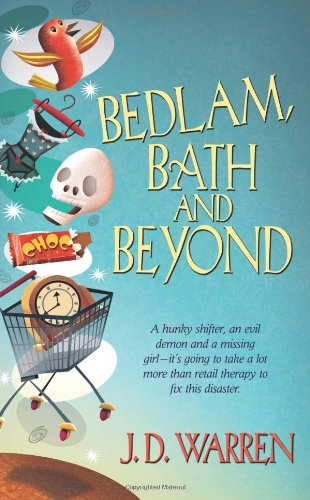 Bedlam, Bath And Beyond (World Of The Storm Ravens, Book 1)