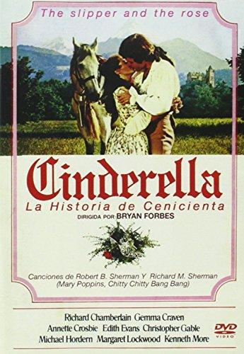 cinderella-la-historia-de-cenicienta-dvd