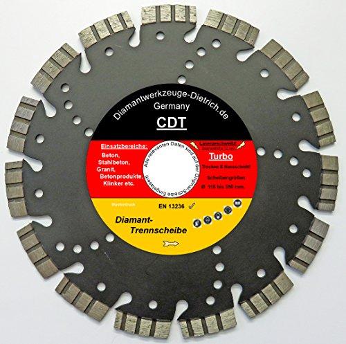 diamant-trennscheibe-cdt-oe-230-mm-b-oe-2223-mm-diamantscheibe-turbosegment-12-mm-lasergeschweisst-a