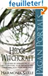 Hedge Witchcraft