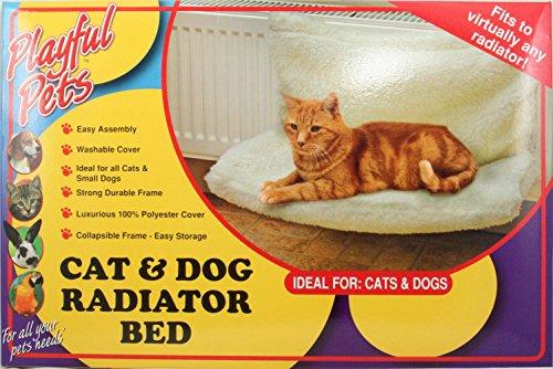 playful-pets-lit-de-radiateur-pour-chat-et-chien