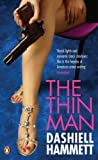 The Thin Man (Penguin Red Classics)