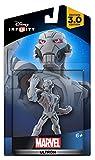 Disney Infinity 3.0 Editon: MARVELs Ultron Figure