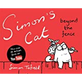 Simon's Cat 2: Beyond the Fence (Simons Cat)