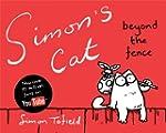 Simon's Cat 2: Beyond the Fence