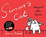 Simon's Cat 2: Beyond the Fence