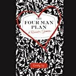The Four Man Plan: A Romantic Science | Cindy Lu