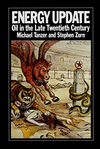 energy-update-oil-in-the-late-twentieth-century