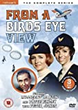 From A Bird's Eye View - The Complete Series [DVD]