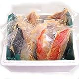 築地魚群 漬け魚 西京漬け セット3000円 ランキングお取り寄せ