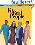 Fit for Real People: Sew Great Clothe...