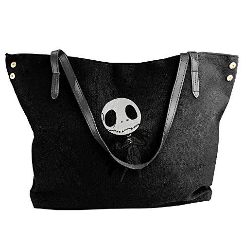 womens-nightmare-before-christmas-jack-skellington-canvas-tote-shoulder-bag-handbag