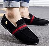(フルールドリス)Fluer de lis モカシン ドライビング ライン シューズ 靴 くつ カジュアル スニーカー デッキシューズ カジュアル アパレル メンズ ファッション 服 262-t1-1595
