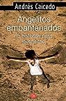 Angelitos empantanados