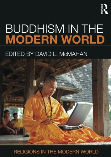 a history of buddhism one of the world religions A history of buddhism one of the world religions posted on october 6, 2017 at 3:22 pm by / no comments and so much more how has the.