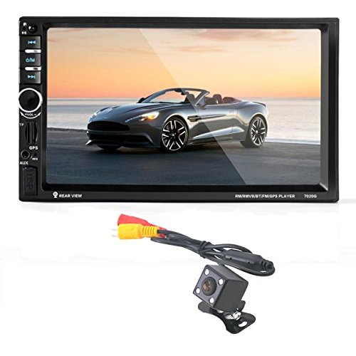 lacaca-7-hd-touchscreen-double-din-in-dash-car-stereo-mp5-player-support-gps-navigation-usb-tf-aux-f