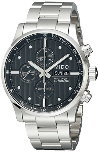 mido-mens-automatic-watch-multifort-chrono-valjou-m0056141106100