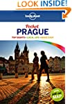Lonely Planet Pocket Prague 4th Ed.:...