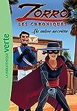 """Afficher """"Zorro les chroniques n° 2<br /> Zorro"""""""